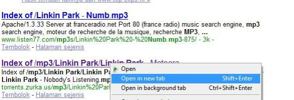 google21.jpg