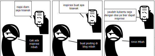 inspirasi1.png